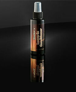 Walker leave in conditioner designed for human hair extensions image is loading walker leave in conditioner designed for human hair pmusecretfo Images