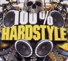 100% Hardstyle (2011)