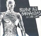 Beehive & the Barracudas - In Dark Love (2003)