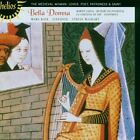 Bella Domna: The Medieval Woman (2006)