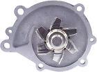 Engine Water Pump-New Water Pump Cardone 55-63111