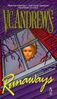Runaways by Virginia Andrews (Paperback, 1998)