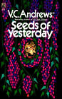 Seeds of Yesterday by V. C Andrews (Paperback, 1995)