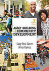 Asset Building and Community Development by Gary P. Green, Anna L. Haines (Paperback, 2011)