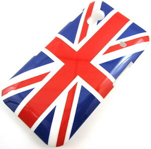 Newest-UK-Flag-smooth-Hard-Case-Skin-Cover-For-Samsung-Galaxy-Ace-S5830