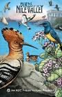 Birds of the Nile Valley by Former Deputy Director John Wyatt, Dominique Navarro (Paperback, 2013)