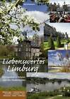Liebenswertes Limburg by Books on Demand (Paperback / softback, 2009)