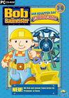 Bob der Baumeister: Wir schaffen das - Jahrmarkt (PC, 2009, DVD-Box)