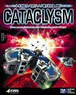 Homeworld: Cataclysm (PC, 2000)
