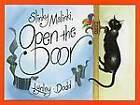 Slinky Malinki, Open the Door by Lynley Dodd (Board book, 2011)