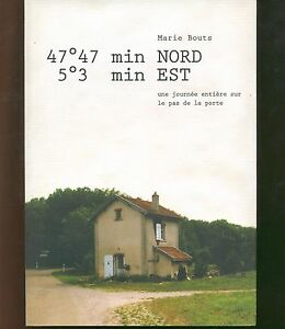 47-47-Min-Nord-5-3-Min-EstMarie-Bouts