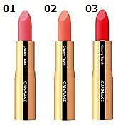 Canmake-Japan-Creamy-Touch-Rouge-Lipstick-Choose-Color
