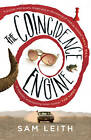 The Coincidence Engine by Sam Leith (Paperback, 2012)