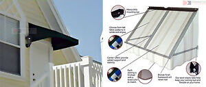 Door-Canopies-Sunbrella-Awning-Canvas-Canopies-in-Over-125-Colors-amp-Patterns