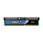 Corsair CMX4GX3M1A1333C9 (4GB, PC3-10600 (DDR3-1333), DDR3 SDRAM, 1333 Mhz, DIMM 240-pol.) RAM Module