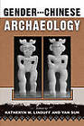 Gender and Chinese Archaeology by AltaMira Press,U.S. (Paperback, 2004)