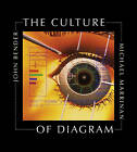 The Culture of Diagram by Michael Marrinan, John Bender (Paperback, 2010)