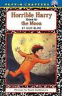 Horrible Harry Goes to the Moo by Suzy Kline (Paperback, 2007)