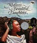 Mufaro's Beautiful Daughters by John Steptoe (Paperback)