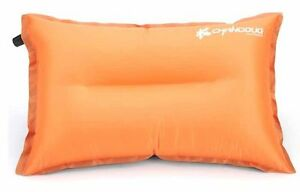 Brand-New-Chanodug-Self-inflating-Soft-Air-Pillow-Cushion-Travel-Camping