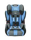 Recaro ProSport-Blue Opal Booster Car Seat