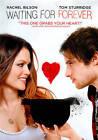 Waiting for Forever (DVD, 2011)