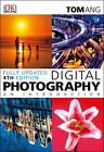 Digital Photography an Introduction by Tom Ang (Paperback, 2013)