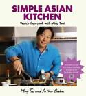 Simple Asian Kitchen by Ming Tsai (Paperback, 2013)