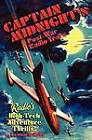Captain Midnight's Post-War Radio Years by Leonard Zane (Paperback / softback, 2012)