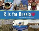 R is for Russia by Vladimir Kabakov (Paperback, 2013)