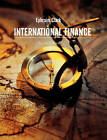 International Finance by Ephraim A. Clark (Paperback, 2002)
