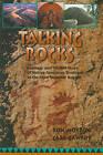 Talking Rocks Pb by MORTON (Book, 2003)