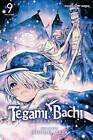 Tegami Bachi: 9: Letter Bee by Hiroyuki Asada (Paperback, 2012)