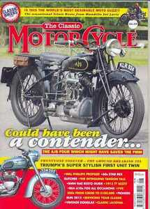CLASSIC-MOTORCYCLE-June-2012-NEW-COPY