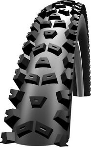 Schwalbe-Space-DH-Downhill-Bike-MTB-Bicycle-Tyre-Tyres-26-034-x-2-35-Kevlar-Guard