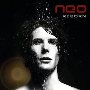 Neo-034-Reborn-034-2012