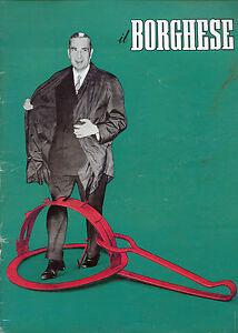 034-IL-BORGHESE-N-26-25-GIU-1964-034-Periodico-Politico-e-Culturale