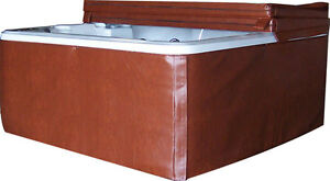 SPA-GUY-Hot-Tub-Winter-Jacket-Insulating-Cabinet-Cover