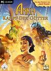 Ankh: Kampf der Götter (PC, 2007, DVD-Box)