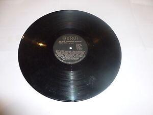 THE-ROYAL-PHILHARMONIC-ORCHESTRA-Hooked-On-Classics-1981-UK-vinyl-LP