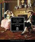 The Broadview Anthology of Restoration and Eighteenth-Century Comedy by Broadview Press Ltd (Paperback, 2013)