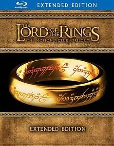 The-Lord-of-the-Rings-The-Motion-Picture-Trilogy-Extended-Edition-15-Disc-Set