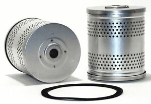 Oil-filter-Chevrolet-1955-265-V-8-1956-1957-235-6-cylinder-1100-P-115-AC-Delco