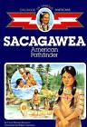 Sacagawea, American Pathfinder by Flora Warren Seymour (Paperback, 1991)