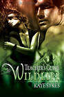 Teacher's Guide to Wildlife by Kaye Sykes (Paperback, 2010)