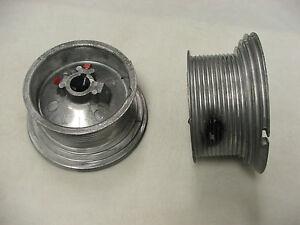 schlage lock parts diagram car parts and wiring diagram images schlage lock parts diagram car parts and wiring diagram images schlage replacement parts car parts
