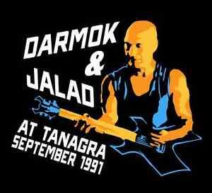 Darmok-And-Jalad-at-Tanagra-Star-Trek-TNG-Shirt