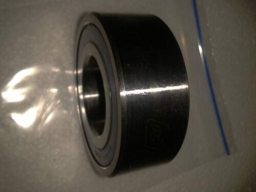 62200.2RS,10mm id x 30mm od x 14mm wide sealed deep groove ball,bearings,UBC
