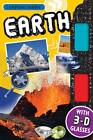 iExplore Earth by Sarah Creese (Paperback, 2013)