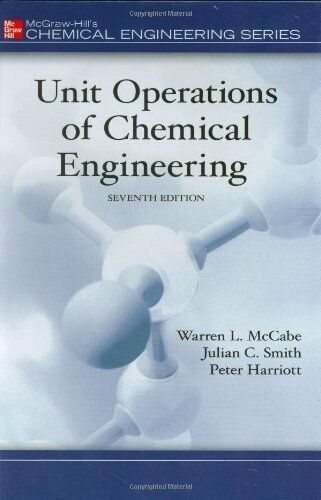 Unit operations of chemical engineering by warren l mccabe julian resntentobalflowflowcomponenttechnicalissues fandeluxe Images